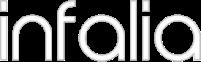 INFALIA logo